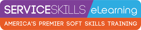 service-skill